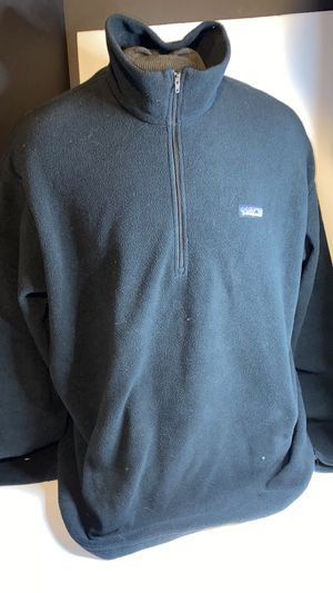 Patagonia size 2X fleece men's for Sale in Dublin, OH