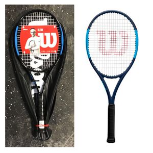 Wilson Ultra Team Tennis Racket for Sale in Stafford, TX