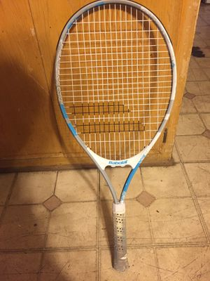 Tennis Racket Youth Great Condition for Sale in Los Angeles, CA