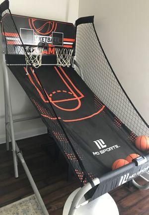Basket ball for Sale in Salisbury, MD