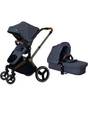 New!! Venice Child kangaroo Stroller for Sale in Douglasville, GA