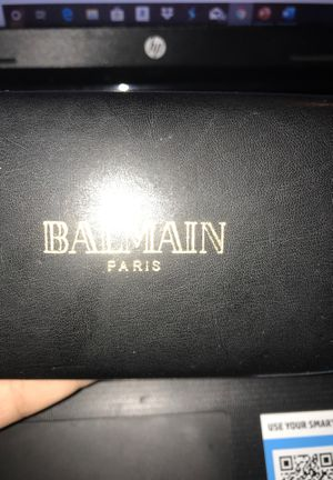 Balmain shades for Sale in Brooklyn, NY