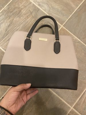 Kate Spade purse for Sale in Upland, CA