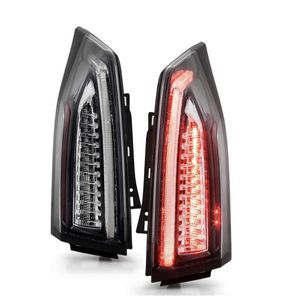 Cadillac Smoked Out Tail Lights. for Sale in Tacoma, WA