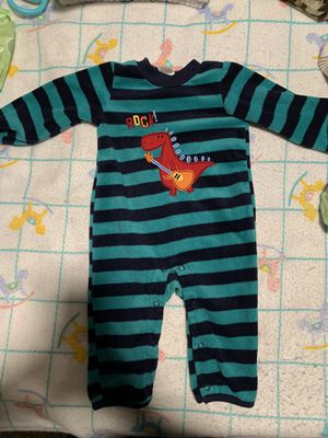 Baby boy clothes for Sale in Denver, CO