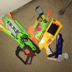 Nerf Guns for Sale in Rockville,  MD