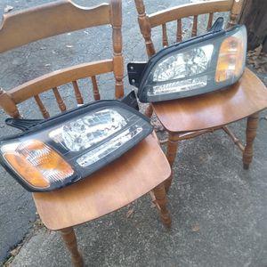 Subaru Headlights for Sale in Cumberland, RI
