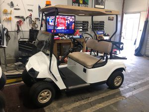 Golf cart for Sale in Westminster, CA