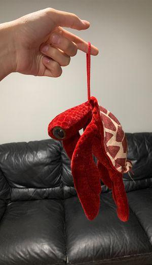 Turtle stuffed animal for Sale in Alexandria, VA