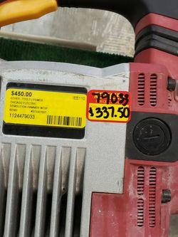 Demolition Hammer for Sale in Sebring,  FL