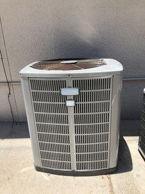 AC Unit for Sale in El Paso, TX