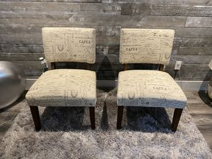 Brand new living room chairs for Sale in Vancouver, WA