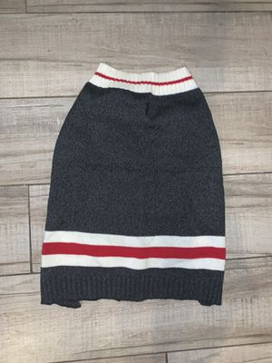 Dog Sweater for Sale in North Las Vegas, NV