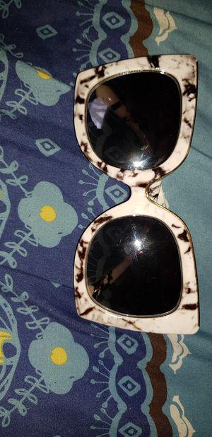 High fashion sunglasses for Sale in Macon, GA