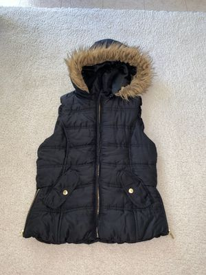 Jacket for Sale in Ceres, CA