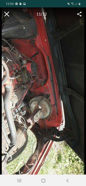 1970 c10 350 v8 Chevrolet lwb for Sale in Longview, TX