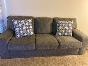 Grey Couches for Sale in Fresno, CA