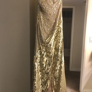 dress for sale for Sale in El Cajon, CA