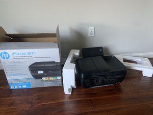 Printer for Sale in La Mesa, CA