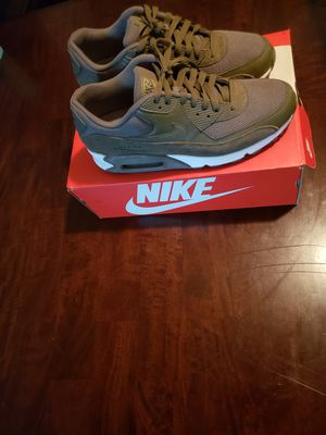 Nike air max 90 for Sale in Cleveland, OH