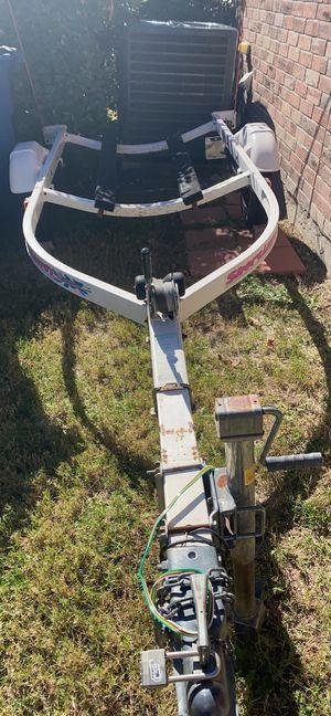 Jet ski trailer for Sale in Little Elm, TX