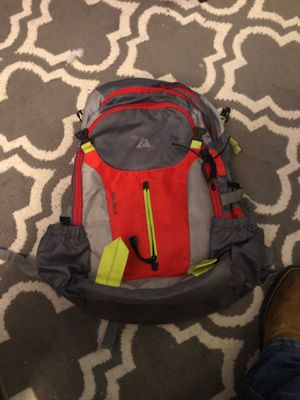 Backpack for Sale in Indianapolis, IN