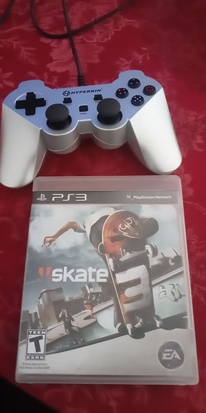 Ps3 for Sale in Garden Grove, CA