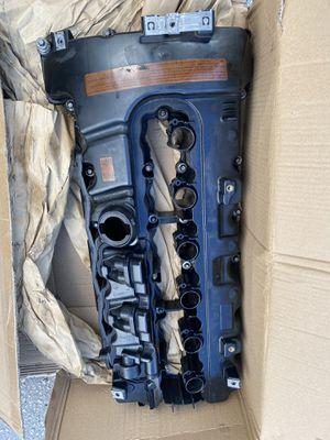 BMW E92 3 Series N54 Parts ¿Best Offer? for Sale in Oakland Park, FL