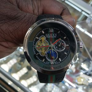 Gucci Watch for Sale in College Park, GA