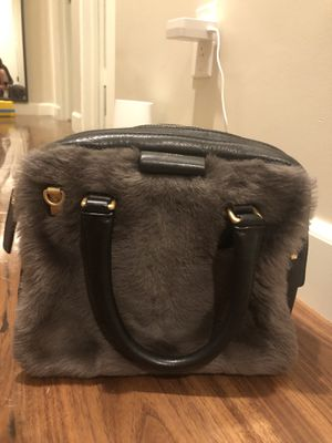 Marc Jacobs bag for Sale in Los Angeles, CA