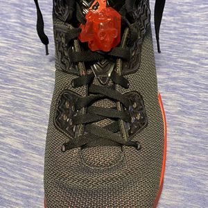Spike Forty PE Black Cement Grey for Sale in Milwaukee, WI