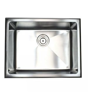 Ariel Plumbing Stainless Steel Kitchen Sink for Sale in Oakland, CA