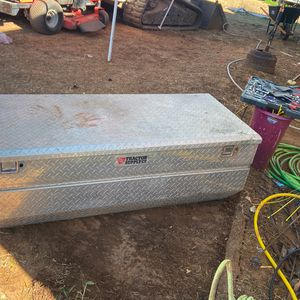 Big Tool Boca for Sale in Lytle, TX