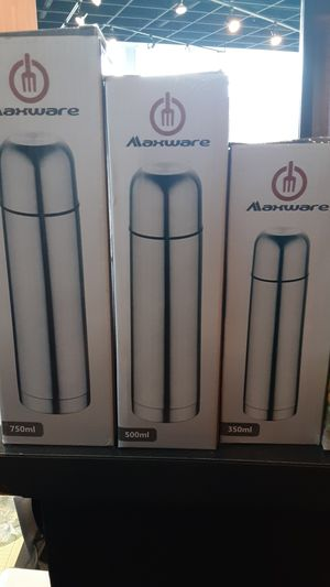 Vacuum flasks for Sale in Queens, NY