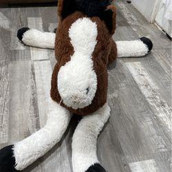 Horse Plushy for Sale in Winton,  CA