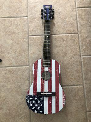Kids guitar for Sale in Hesperia, CA