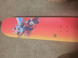 Skate board for Sale in Lorton, VA