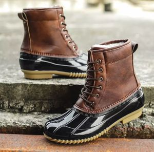 Women's duck boots for Sale in VT, US