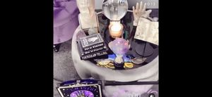 Psychic readings for Sale in Hanover, MD