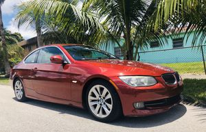 2011 BMW 328i ONLY $1000 DOWN!!! for Sale in Miami Gardens, FL
