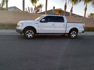 Truck for Sale in Pumpkin Center, CA