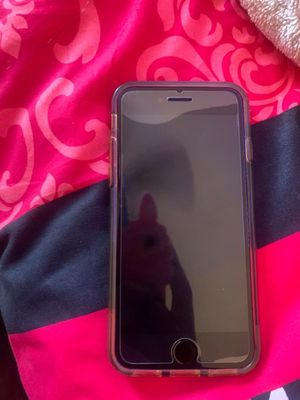 iPhone 7 brand new for Sale in Las Vegas, NV