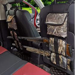Camo Racks with Storage for Cars, Trucks, SUVs! for Sale in Frederick, MD