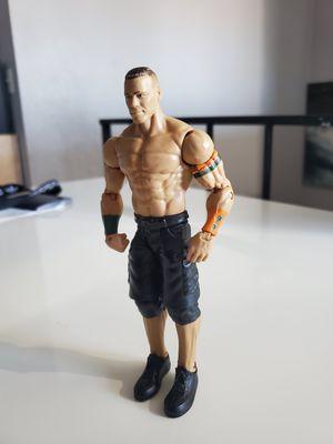 John Cena original WWE wrestler for Sale in Los Angeles, CA
