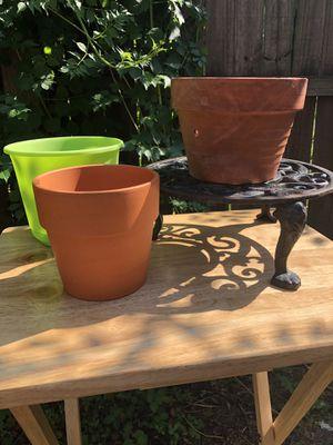 Garden Items for Sale in St. Petersburg, FL