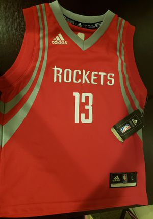 Kids Rockets Jersey for Sale in Los Angeles, CA