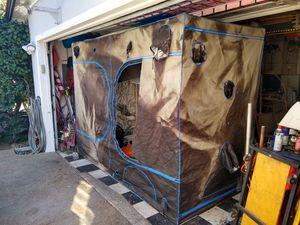Grow room kit for Sale in Los Altos, CA