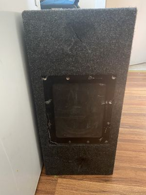 2 pioneer 10 inch 1000w each works good for Sale in Manchester, CT