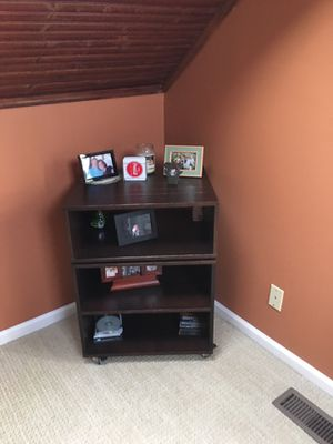 Rotating TV Stand for Sale in Lexington, KY