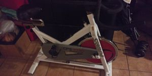 Exercise bike ( new) for Sale in Rancho Cucamonga, CA